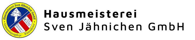 Hausmeisterei Sven Jähnichen GmbH
